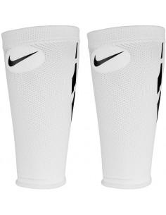 Opaski Nike Guard Lock Elite Sleeves SE0173 103