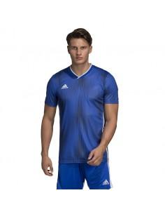 Koszulka adidas Tiro 19 JSY DP3532
