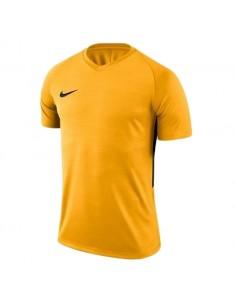 Koszulka Nike Y Tiempo Premier JSY SS 894111 739