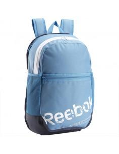 Plecak Reebok Workout Active GR EC5432