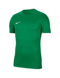 Koszulka Nike Park VII BV6708 302