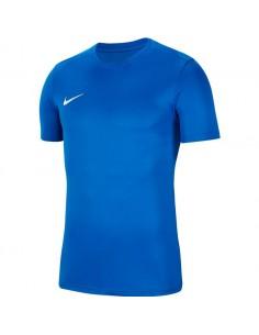 Koszulka Nike Park VII BV6708 463