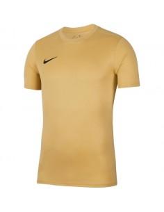 Koszulka Nike Park VII BV6708 729