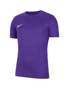 Koszulka Nike Park VII Boys BV6741 547