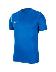 Koszulka Nike Park 20 Training Top BV6883 463