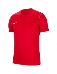 Koszulka Nike Park 20 Training Top BV6883 657