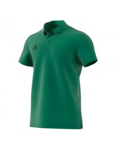 Koszulka adidas Polo Core 18 FS1901