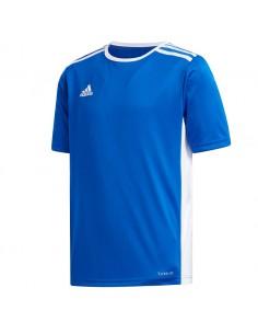 Koszulka adidas Entrada 18 JSY CF1049