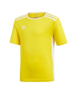 Koszulka adidas Entrada 18 JSYY CF1039