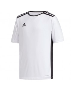 Koszulka adidas Entrada 18 JSYY CF1044
