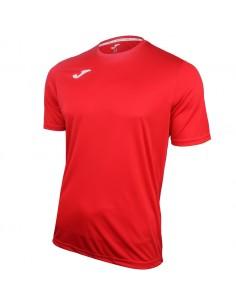 Koszulka Joma Combi 100052.600