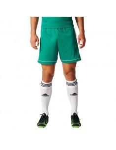 Spodenki adidas Squadra 17 BJ9231