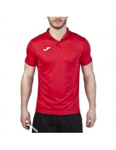 Koszulka Joma JNR Shirt Hobby 100437.600