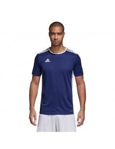 Koszulka adidas Entrada 18 JSY CF1036