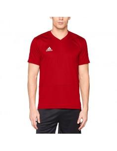 Koszulka adidas Condivo 18 TR JSY CG0353