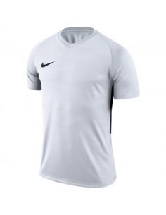 Koszulka Nike Y Tiempo Premier JSY SS 894111 100