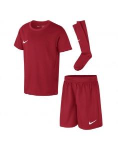Komplet Nike Park 20 Little Kids Set CD2244 657
