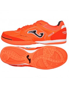 Buty Joma Top Flex 2007 IN TOPW.2007.IN