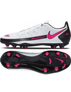 Buty Nike Phantom GT Club FG/MG  CK8459 160