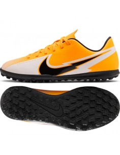 Buty Nike JR Mercurial Vapor 13 Club TF AT8177 801
