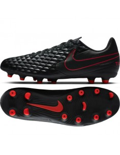 Buty Nike Tiempo Legend 8 Club MG  AT6107 060