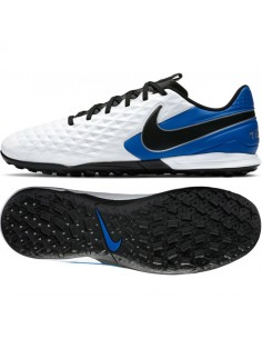 Buty Nike Tiempo Legend 8 Academy TF  AT6100 104