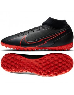 Buty Nike Mercurial Superfly 7 Academy TF  AT7978 060