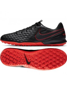 Buty Nike Tiempo Legend 8 Pro TF AT6136 060
