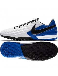 Buty Nike Tiempo Legend 8 Pro TF AT6136 104