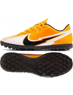 Buty Nike Mercurial Vapor 13 Club TF AT7999 801