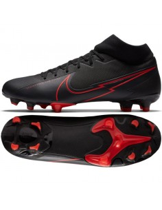 Buty Nike Mercurial Superfly 7 Academy MG AT7946 060