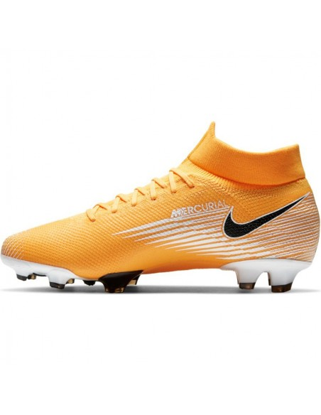 Buty Nike Mercurial Superfly 7 Pro FG  AT5382 801