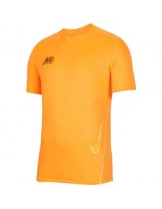 Koszulka Nike Mercurial Strike Top CK5603 803