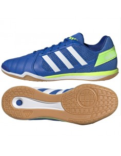 Buty adidas Top Sala IN FV2551