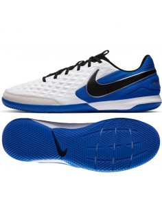 Buty Nike Tiempo Legend 8 Academy IC AT6099 104