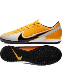 Buty Nike Mercurial Vapor 13 Academy IC AT7993 801