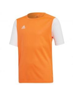 Koszulka adidas Estro 19 JSY Y DP3227