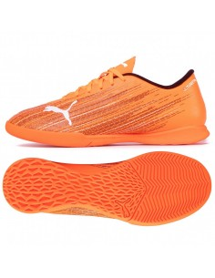Buty Puma ULTRA 4.1 IT 106096 01