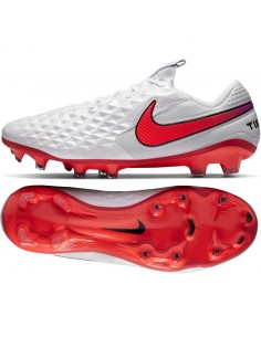 Buty Nike Tiempo Legend 8 Elite FG AT5293 163