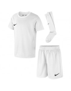 Komplet Nike Park 20 Little Kids Set CD2244 100