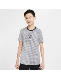 Koszulka Nike Dri-FIT CR7 boys CT2975 100