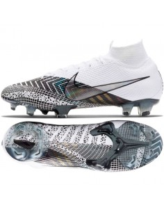 Buty Nike Mercurial Superfly 7 Elite MDS FG BQ5469 110