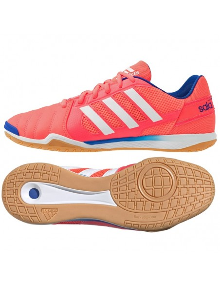 Buty adidas Top Sala IN FX6761