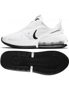 Buty do biegania Nike Air Max Up CT1928 100
