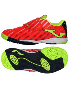 Buty Joma Evolution 2007 IN J EJW.M2007.IN