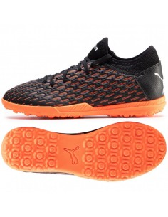 Buty Puma Future 6.4 TT Jr  106209 01
