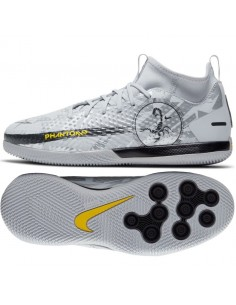 Buty Nike Jr. Phantom GT Academy DF SE IC DA2288 001