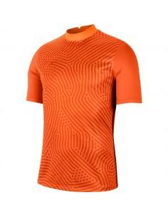 Bluza Nike Gardien III BV6714 803