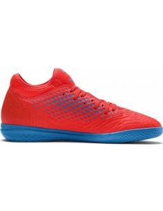 buty halowe Puma Future105549 01