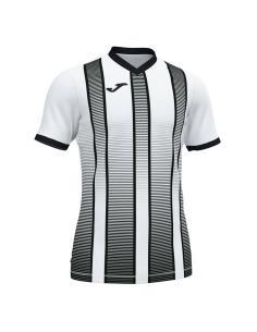 Koszulka piłkarska Joma Tiger II 101464